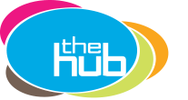 The Hub, connecting the community...