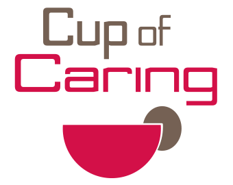 Cup of Caring