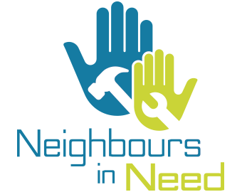 Neighbours in Need